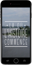 ARCHIVES HISTORY LAVAL