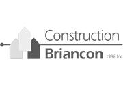 Briancon-NB