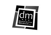 DM-NB