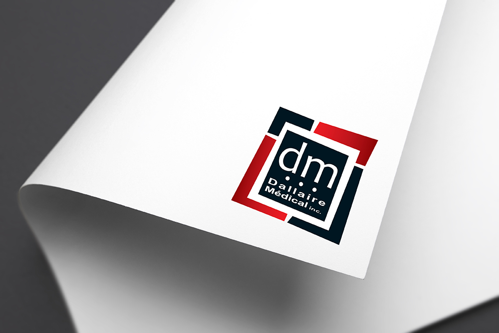Logo-DM