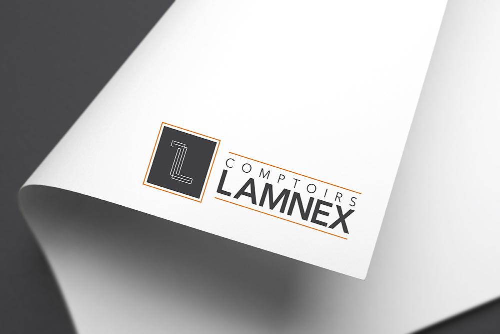 Logo-Lamnex