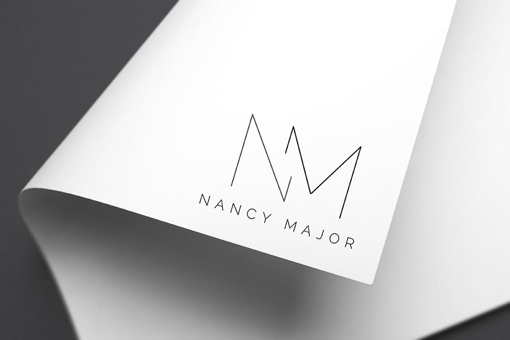 Logo-NM