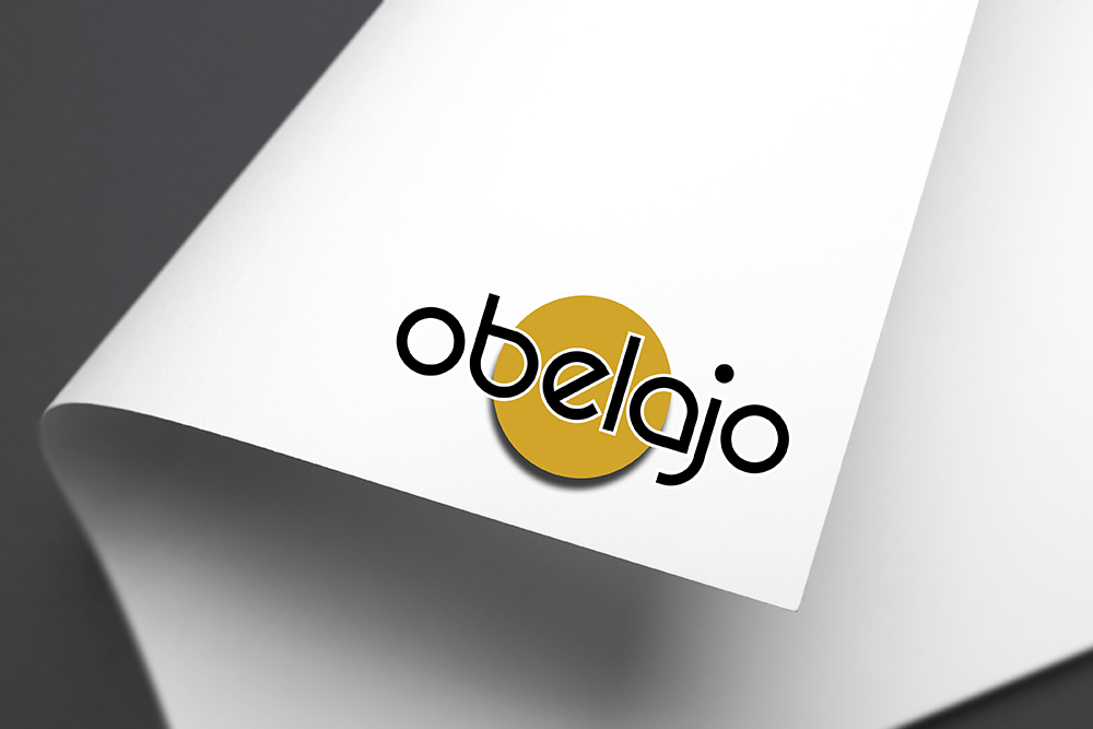 Logo-Obelajo