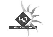 MQ-NB