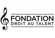 fondationdroitautalent-NB