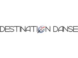 École Destination Danse
