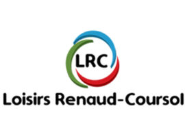 Loisirs Renaud-Coursol
