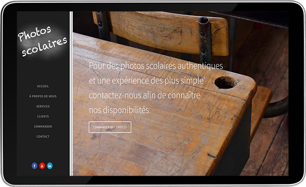 screen_photosscolaires