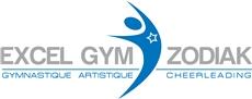 Excel Gym